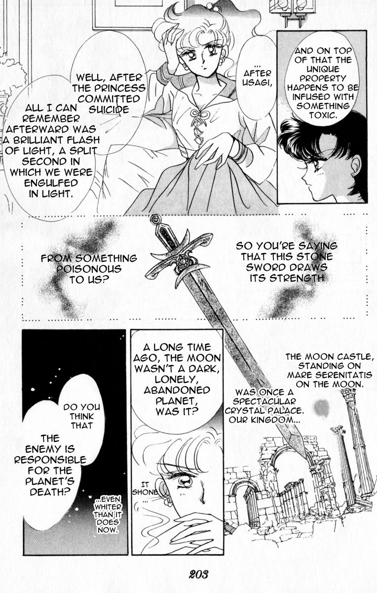 Sailor Venus (Minako Aino) by Jay10-000 on DeviantArt