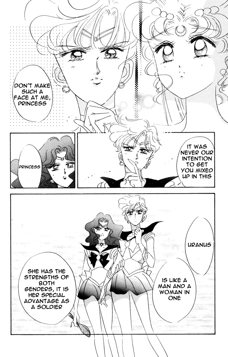 The Presentation of Gender and Sexuality in Sailor Moon  - Page 3 016